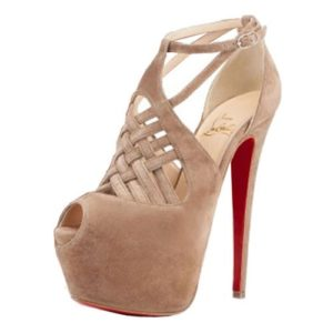 christian-louboutin-carlota-160mm-pumps-grege-red-bottom-shoes-c